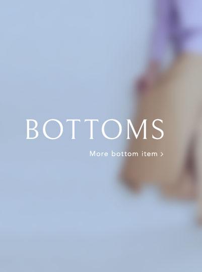 ladies-bottoms